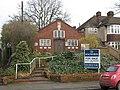 Church hall for sale - geograph.org.uk - 2283907.jpg