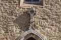 Church in Vezins-de-Levezou 03.jpg