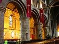 Church of St.John the Baptist, Chester - geograph.org.uk - 332937.jpg