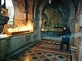 Church of the Holy Sepulchre, Jerusalem, 28.jpg