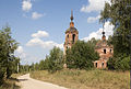 Church of the Nativity of the Theotokos (Gora Pnevits) 03.jpg