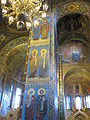 Church of the Saviour on the Blood IMG 7405.JPG