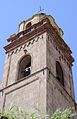 Church tower - Gesturi - Sardinia - Italy - 02.jpg
