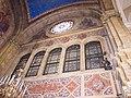 Church windows (13141574904).jpg