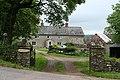 Churchstanton, Kedget Barton - geograph.org.uk - 173491.jpg