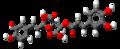 Cichoric acid-3D-balls.png