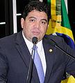 Cidinho Santos.JPG