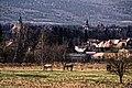 Cieplice - panoramio.jpg