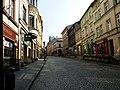 Cieszyn street - panoramio.jpg