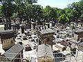 Cimetière de Montmartre - En flânant ... -14.JPG