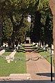 Cimitero militare Terdesco Pomezia 2011 by-RaBoe-077.jpg