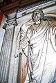 Cimitero monumentale di Staglieno-a25.jpg