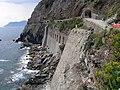 Cinque Terre Trail (4711626519).jpg