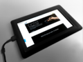 Cintiq13HD by thomasonline pl.png