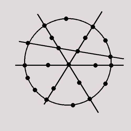 Circle-radial, e.g., Beijing, Bucharest, Chengdu, Copenhagen,  London, Madrid, Manila, Moscow, Seoul, Shanghai, Singapore, Tokyo