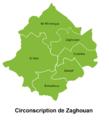 Circonscription de Zaghouan.png