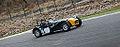 Circuit de Haute Saintonge - GTRS Open Days - 2 mars 2014 - Image Picture Photo (12887096995).jpg
