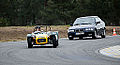Circuit de Haute Saintonge - GTRS Open Days - 2 mars 2014 - Image Picture Photo (12899042123).jpg
