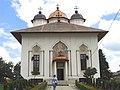 Cirnica Monastery (29593789632).jpg