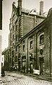Cité Ouvrière, ca 1920.jpg