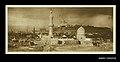 Citadel, Cairo (10699650934).jpg