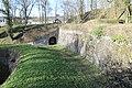 Citadelle de Maubeuge 32.JPG