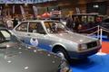 Citroën Axel 1985 4.png