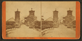 City gates, from Robert N. Dennis collection of stereoscopic views 3.png
