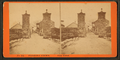 City gates, from Robert N. Dennis collection of stereoscopic views 4.png