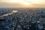 City of London and Thames-15036466730.jpg