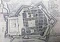 City plan XVII.jpg