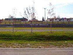 Cityofwasilla.JPG