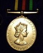 Civil Defence Medal Obverse.jpg