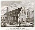 Clôture de la salle des Jacobins 1794.jpg