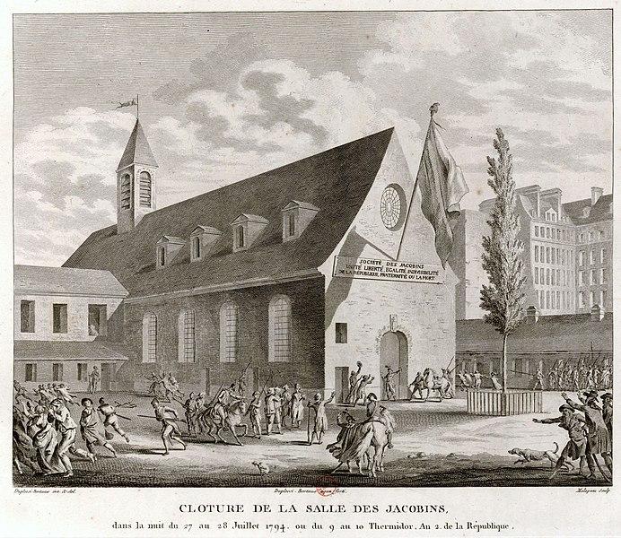 File:Clôture de la salle des Jacobins 1794.jpg