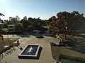 Claremont Mckenna College campus.jpg