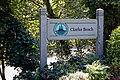 Clarke Beach Park sign.jpg