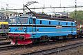 Class 161 Hector Rail Karlstad.jpg