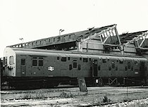 Class 4DD no 4902 at Ashford Steam Centre.jpg