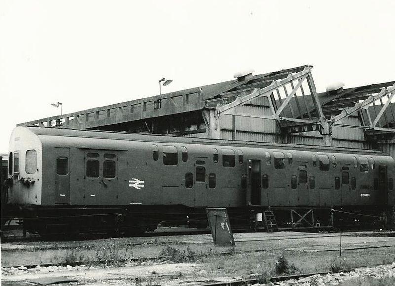 File:Class 4DD no 4902 at Ashford Steam Centre.jpg