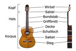 Classical Guitar labelled german.jpg