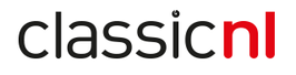 Classicnl -logo met-wit-achtergrond.png