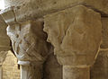 Claustro de Sant Benet de Bages - 014.jpg