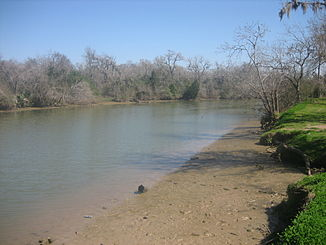 Clear Creek Harris TX 1.JPG