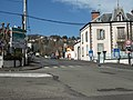 Clermont-Ferrand - Route vers Limoges 2015-04-10.JPG