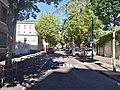 Clermont-Ferrand - Rue Delarbre (juil 2020).jpg