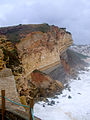 Cliffs at Nazaré.jpg