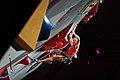 Climbing World Championships 2018 Combined Final Klingler (BT0B0188).jpg