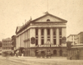 Clinton Hall, New York, from Robert N. Dennis collection of stereoscopic views - cropped.png