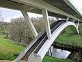 Clisson - Viaduc sur le Moine -1.JPG